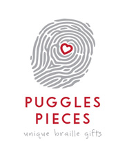 Puggles-Pieces